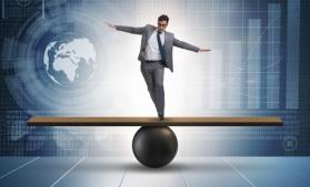 Echilibrul macroeconomic, între necesar și posibil