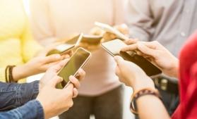 Analiză: Oamenii vor întoarce spatele brandurilor care nu produc aplicații premium. 49 de miliarde de dispozitive, conectate până în 2023