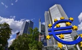 BCE: Grecia, Cipru, Portugalia și Italia au cele mai ridicate rate ale creditelor neperformante