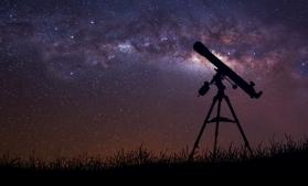 România și alte peste o sută de țări au selectat numele unor sisteme exoplanetare pentru a sărbători centenarul Uniunii Astronomice Internaționale