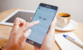 Google Translate va face traduceri audio în timp real pe Android
