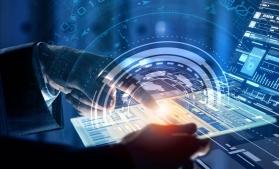 Doar 48% dintre adulții care locuiau în zonele rurale din UE aveau abilități digitale, în 2019
