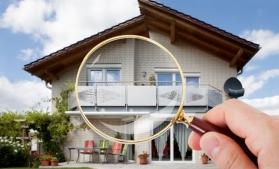Analiză: 60% dintre proprietarii de locuinţe nou cumpărate alocă circa 10.000 de euro pentru amenajări