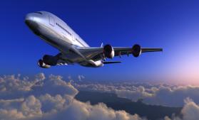 Cel mai lung zbor din istorie al unui avion de pasageri: 15.715 kilometri şi 16 ore în aer
