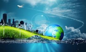 Pregătirea întreprinderilor europene pentru viitor. O nouă strategie industrială pentru o Europă verde, digitală și competitivă la nivel mondial