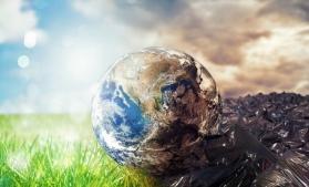 Studiu: Doar o treime dintre cetăţenii UE consideră că au o responsabilitate personală în combaterea schimbărilor climatice