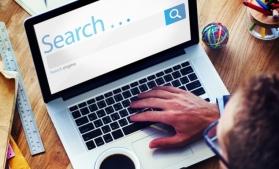 Bulgarii şi românii, pe ultimele locuri în UE la căutare de informaţii medicale pe Internet
