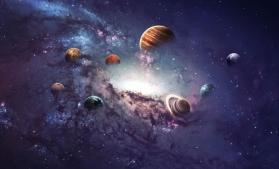 Tururi virtuale gratuite în spațiu