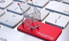 Vânzările online continuă să crească pentru companiile din Uniunea Europeană