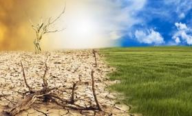 Aprilie 2020 – cea mai secetoasă lună din istoria măsurătorilor meteorologice