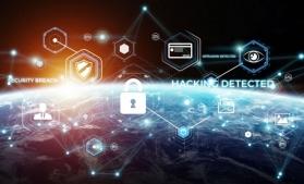 Bitdefender: Un nou vârf al ameninţărilor informatice care exploatează subiectul pandemiei; România, între ţintele preferate