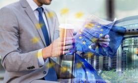 Noutăți fiscale europene din Buletinul de știri ETAF – 8 iunie 2020