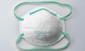 O echipă de cadre didactice de la ASE a înaintat, spre avizare, o semi-mască imprimabilă 3D, utilă în lupta împotriva Covid-19