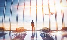 IATA: Din punct de vedere financiar, 2020 va fi cel mai prost an din istoria aviaţiei
