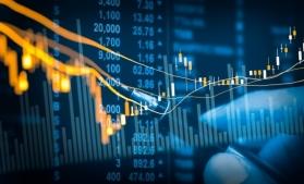MFP: Deficitul bugetar, 3,59% din PIB în primele cinci luni