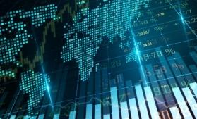 Moody's: Impactul coronavirusului asupra datoriilor suverane va fi dublu comparativ cu criza din 2009