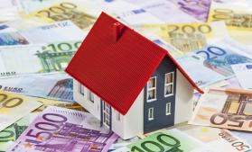 Eurostat: România, printre ţările UE cu cele mai mari creşteri ale preţurilor la locuinţe, în trimestrul I