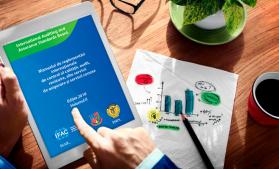 Volumul II al Manualului de reglementări internaționale de control al calității, audit, revizuire, alte servicii de asigurare și servicii conexe, disponibil în limba română