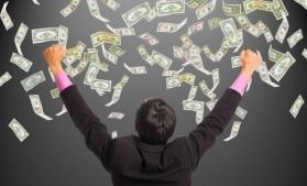IPS: Averea cumulată a multimiliardarilor de pe Wall Street a crescut cu 40% în timpul pandemiei de coronavirus