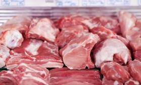 România a avut cele mai mici preţuri la carne din Uniunea Europeană şi în 2019