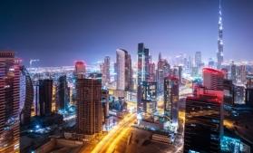 Dubaiul intenționează să atragă pensionari înstăriți din străinătate