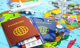UNWTO: Pandemia a costat turismul mondial 460 de miliarde de euro în primul semestru