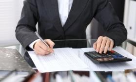 Competențe profesionale și transversale în domeniul contabilității (I)