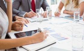 Contabilitatea evenimentelor și tranzacțiilor privind datoriile pe termen lung