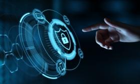 Site-ul și platforma de e-learning aparținând Academiei de Studii Economice din București, victime ale unui atac cibernetic