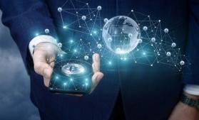 Aproape trei sferturi dintre IMM-uri au avut dificultăți cu implementarea noilor tehnologii, în timpul pandemiei