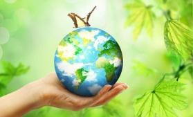 CE a inaugurat Centrul de cunoștințe privind biodiversitatea