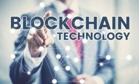 PwC: Implementarea tehnologiei blockchain poate aduce un plus de 1,76 trilioane de dolari la PIB-ul global până în 2030