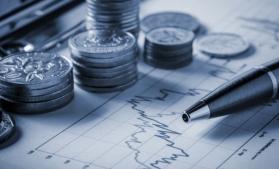 BRI: Datoriile în dolari ale pieţelor emergente au trecut pentru prima dată de 4.000 de miliarde