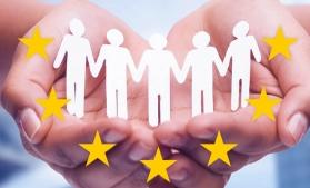 Eurostat: Irlanda şi România, cele mai mici ponderi de contribuţii sociale şi taxe raportate la PIB