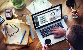 Indicatori de evaluare a proiectelor de investiții (I)