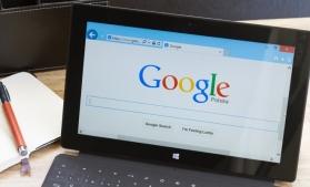 Informaţiile despre coronavirus, în topul căutărilor pe Google în perioada martie-octombrie