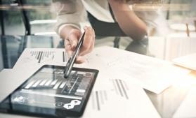 Reglementări și practici contabile și fiscale specifice întreprinderilor mici și mijlocii (I)