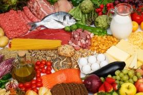 FAO: Preţurile mondiale la alimente au continuat să crească în octombrie, pentru a cincea lună consecutiv