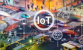 Kaspersky: Atacurile asupra sistemelor IoT, principala îngrijorare pentru una din cinci companii globale (raport)