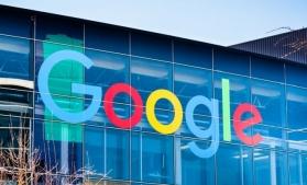 O inițiativă în sprijinul dezvoltării țării noastre cu ajutorul tehnologiei: Grow Romania with Google