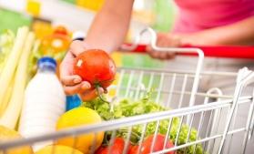 România, printre ţările UE cu cea mai mare creştere a vânzărilor cu amănuntul în septembrie