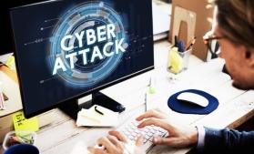 Studiu: Munca de acasă, risc major de securitate cibernetică