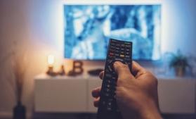 Studiu SES: Mai mult de jumătate dintre gospodăriile din România recepţionează posturi TV în format HD