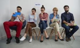 Eurostat: Croaţia, Grecia, Italia şi România, cele mai reduse scăderi ale ratei ocupării forţei de muncă la tineri, în T2