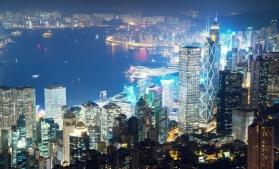 Cele mai scumpe orașe din lume sunt Hong Kong, Zürich și Paris