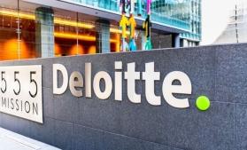 Deloitte: Majoritatea multinaționalelor consideră că reglementările propuse de OCDE ar putea determina creșterea poverii fiscale