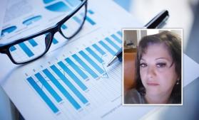 """""""Acum, mai mult ca niciodată, este necesară colaborarea profesioniștilor contabili cu mediul de afaceri în vederea promovării noilor tehnologii"""""""