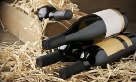 Italia, Spania şi Franţa sunt responsabile pentru 80% din producţia şi exporturile de vin ale UE