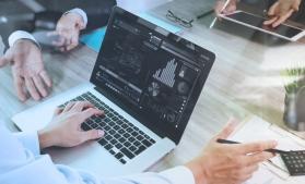 Kaspersky: Companiile globale pot pierde cu până la 54% mai mulţi bani dacă nu au sistemele actualizate