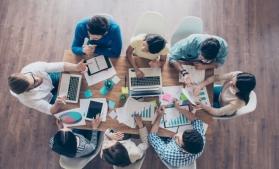 Percepția profesioniștilor din domeniul economic privind reglementările contabile și fiscale specifice IMM-urilor